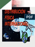2. DOC 1. 4-distribucic3b3n-fc3adsica-internacional-dfi.pdf