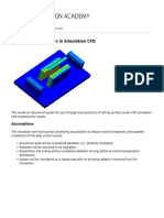 autodesk_university_workshop_-_exercise_data_centers_in_simulation_cfd_-_2015-04-06.pdf