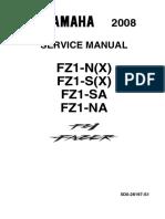 FZ1-2008