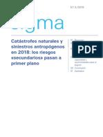 sigma2_2019_es