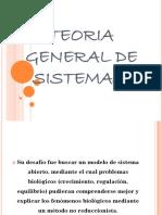 teoriageneraldesistemas-presentacion.ppt
