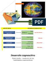 1. Adultez media Cognición.pptx