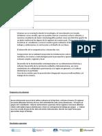 Plantilla Planificacion Tarea Miguel.