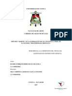 Trabajo de Titulación.pdf