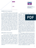 090301noite_monografia.pdf