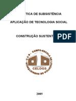 CartilhaConstrução%20Sustentável[1]