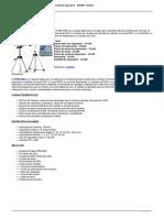 KT88-2400 data sheet