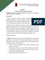 ACT. 9 PROFORDEMS MOD2