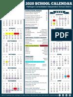 district-calendar-2019-2020 updated