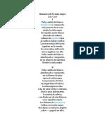 363741095-Analisis-Literario.doc