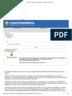 Tipología de Azulejos _ Construpedia, enciclopedia construcción.pdf