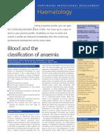 Blood and Anaemia (1).pdf