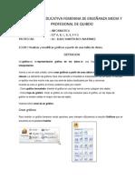 Documento Grafico.pdf