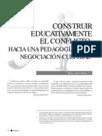 Construir educativamente el conflicto.PDF
