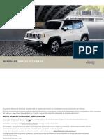 2019-jeep-renegade-113161