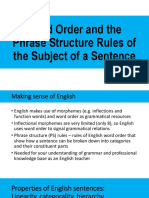 lecture-4-word-order-and-PS-rules-for-SUBJ.pptx