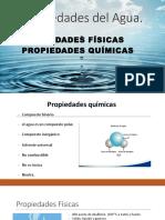 Propiedades del Agua.pptx