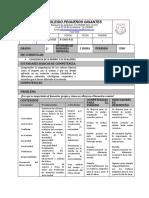 ETICA   Y  VALORES  GRADO  2.docx