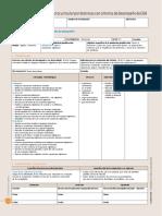 05_M8_Planificacion_U3.docx