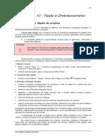 Material de acompanhamento CDLUP - Aula 10.pdf