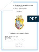 INFORME DE MUROSsss.docx