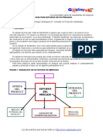 oferta y demanda.doc