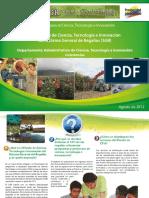 ABC REGALIAS nuevas fotos.pdf
