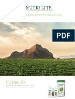 Manual de Nutricion_VE2017