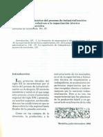 Dialnet-AntioquiaEnLosIniciosDelProcesoDeIndustrializacion-4833813.pdf