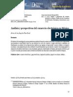 Dialnet-AnalisisYPerspectivasDelComercioElectronicoEnMexic-5101932