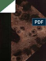 ASSIS, Machado de = Novas reliquias.pdf