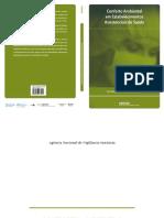 Conforto Ambiental em Estabelecimentos Assistenciais de Saúde.pdf