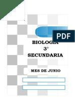 3ro Biologia 2