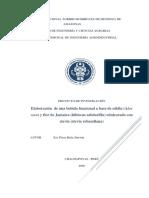 ESTRUCTURA DE PROYECTO DE TESIS PARA OBTENER EL TITULO PROFESIONAL.docx