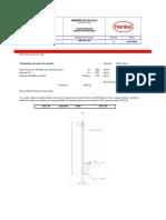 MC_CALCULO_EJEMPLO.pdf