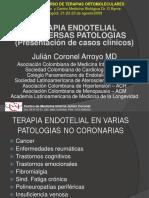 149294327-Terapia-Endotelial-en-Diversas-Patologias (1).pdf