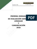 1° ENSAYO Lenguaje 2016.pdf