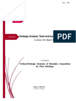Strategic_Analysis_Tools_and_Techniques-.docx
