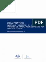 1001_inscricao_admissao_cessacao_actividade_tco.pdf