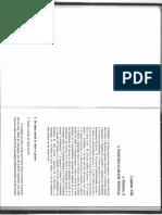 02. Fundamentos Do Direito Privado - Ricardo Lorenzetti