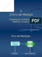 FMCI_Cap 3
