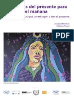 Mikkelsen y Picone- Compilacion de Trabajos de Investigacion Sobre Geografia