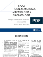epoc-120415125646-phpapp02.pptx