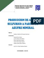 PROYETO-FINAL-acido-sulfurico-mejorado-20-junio-2017.docx