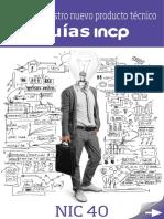 nic-40.pdf