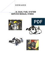 INDEX 3 MI-04 Tier 2 Manual 2.4L Mitsi Dual Fuel 91508A