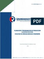 Planeacion y Programacion de la produccion_2016.docx