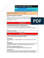 educ 5324-article review template  1
