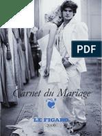 Carnetdumariage09.pdf