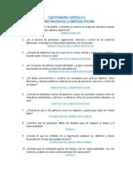 CUESTIONARIO CAPITULO 2